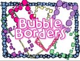 Bubble Borders