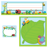 Buggy for Bugs Back to School Set SALE 20% OFF 144947