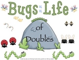 Bugs Life of Doubles
