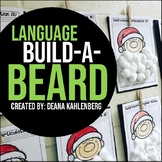 Build-a-Beard {Language}