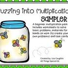 Buzzing into Multiplication Sampler