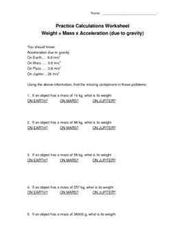 Printables Acceleration Worksheet With Answers calculating acceleration worksheet versaldobip davezan