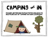 Camping IN