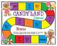 Candyland Express-Nouns