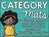 Category Mats