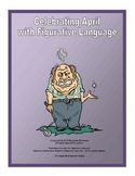 Figurative Language for April