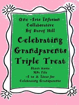 https://www.teacherspayteachers.com/Product/Celebrating-Grandparents-A-Triple-Treat-1821174