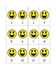 Doubles Plus One Subtraction Center Game