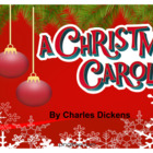 """Charles Dickens and """"A Christmas Carol"""" Introduction"""