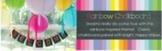Classroom Decor-Rainbow Chalkboard - FULL COLLECTION