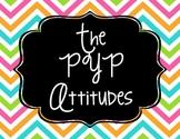 Chevron PYP Attitudes