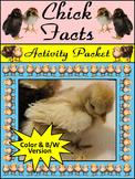 Chick Facts Bundle