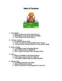 Children's Book File