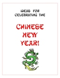 Chinese New Year curriculum ideas