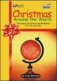 Christmas Around the World: Set 3 - Christmas in Ireland