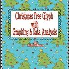 Christmas Tree Glyph/Data Analysis & Graphs