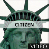 Citizen - Citizenship and Community Rap Video [3:03]
