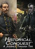 Civil War - Historical Conquest Expansion Pack