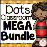 Dots Classroom Set {MEGA-Bundle}