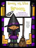 Close Read: Room on the Broom