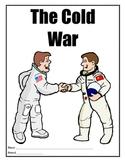 Cold War Set