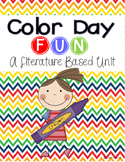 Color Day Fun
