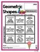 Common Core Math Homework - Grade 2 - Term 4