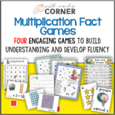 Common Core: There's Nothing Alien About Multiplication!