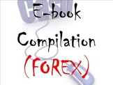 Compilation of Ebooks about Foreign Exchange (FOREX)