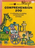 Comprehension Zoo
