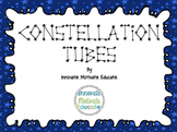 Constellation Tube Craft Activity