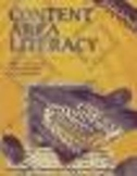 Content Area Literacy Sixth Edition