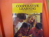 Cooperative Learning, by S. Ellis