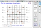Coordinate Graphing Interactive Introduction SMART