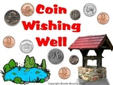 Counting Coins Powerpoint