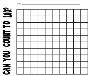 HD wallpapers fifth grade math worksheets printable