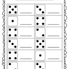 Counting with Dice
