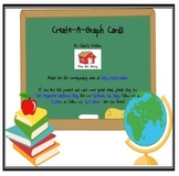 Create-A-Graph Cards