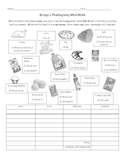Create and Calculate the cost for a Thanksgiving Menu for 8
