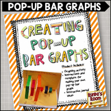 Creating Pop-Up Bar Graphs - An Interactive Graph Activity