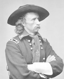 Custer Little Bighorn DBQ