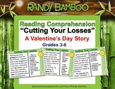 Cutting Your Losses by Randall C. Beaird