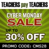 2011: Cyber Monday Sale Banners