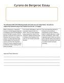 Custom college term papers online - ZeroMillion com