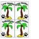 DINO-Mite Jobs! Dinosaur Theme Class Job Chart