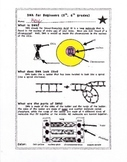 DNA for Beginners (5th and 6th grade)