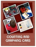 Data Collection and Graphing - Counting Cars!