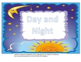 Day and Night Sorting