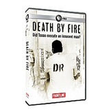 """""""Death By Fire"""" Video Guide"""