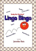 Decimal Lingo Bingo: Learning Decimal Place Value